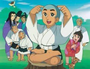 https://www.fujiko-mine.com